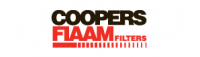 Coopersfiaam